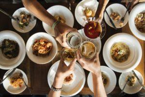 Kultur_restaurant_prag