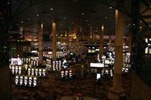 Prag_hotel_casino
