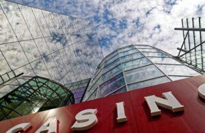 casino_prag_rejse