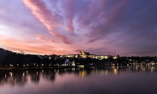 Tre ting, som du ikke må glip af på din rejse til Prag