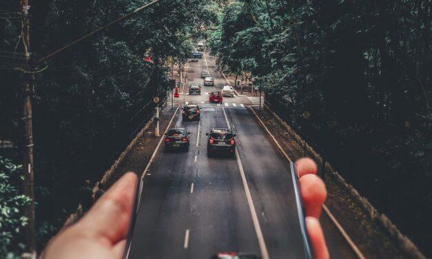 7 gratis rejseapps til Android
