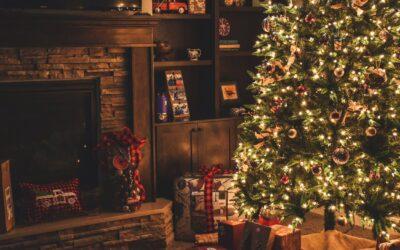 Gem rejsen til efter højtiderne – Giv dine børn den bedste jul
