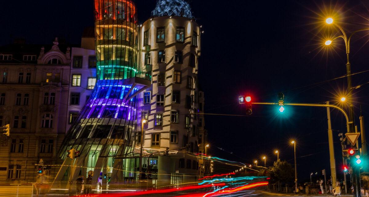 Sådan finder du gode rejsetilbud til Prag