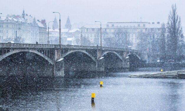 Det skal du huske at have med, hvis du skal til Prag