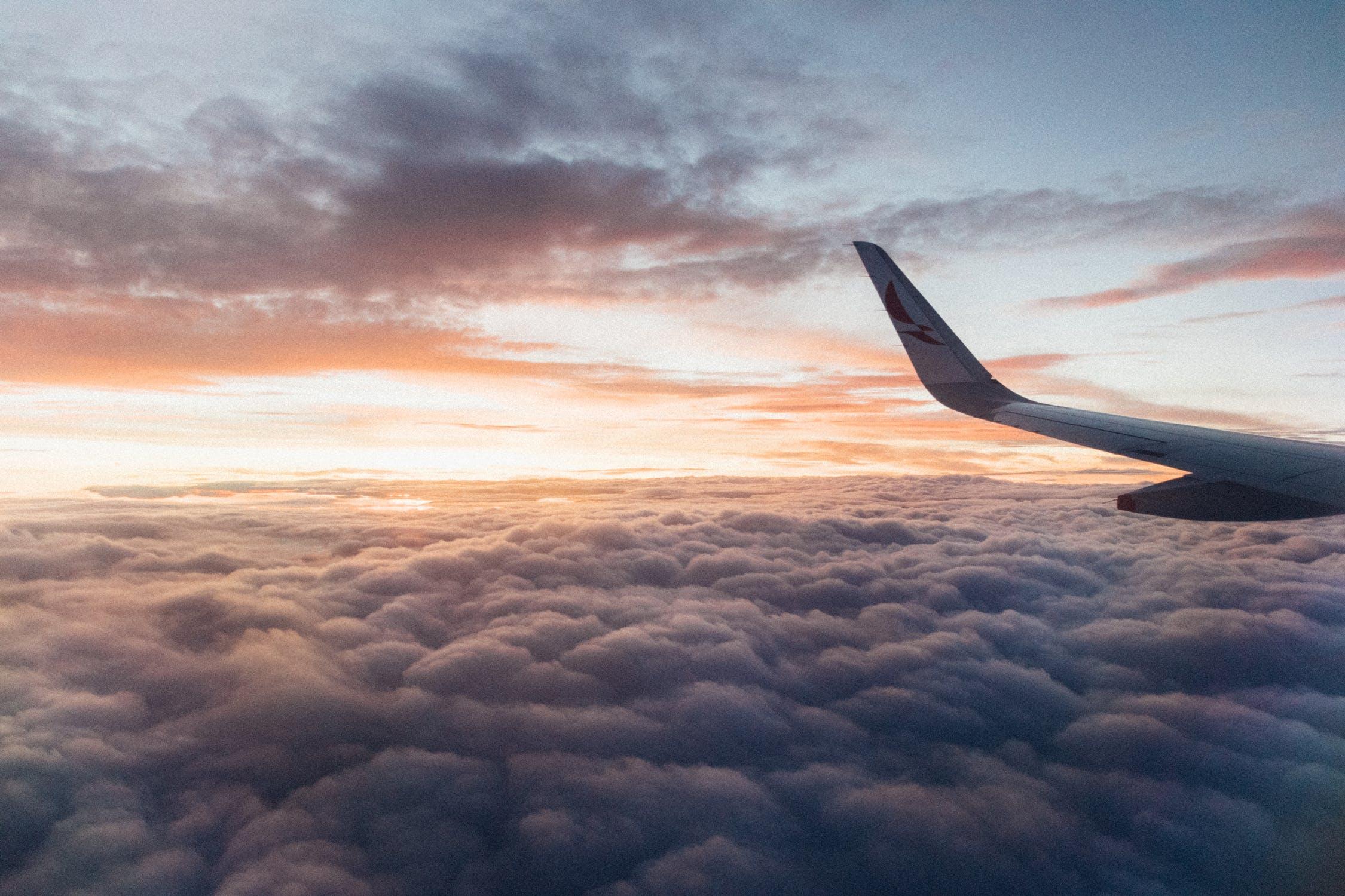Flyrejse til Mallorca