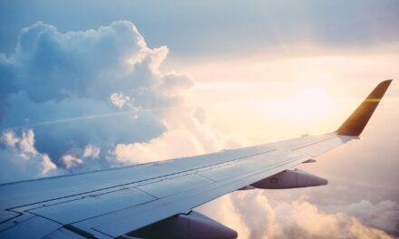 Tag en steppie med på ferie – Den er transportabel