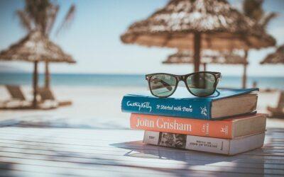 Ideer til hvad du kan lave i din ferie