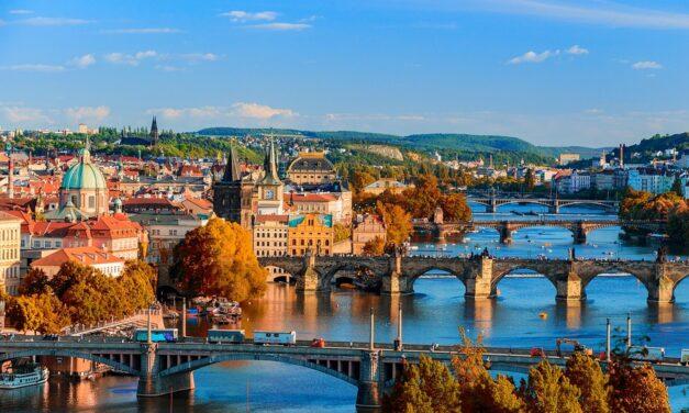 Hvilke overvejelser skal du have fokus på inden din rejse til Prag?
