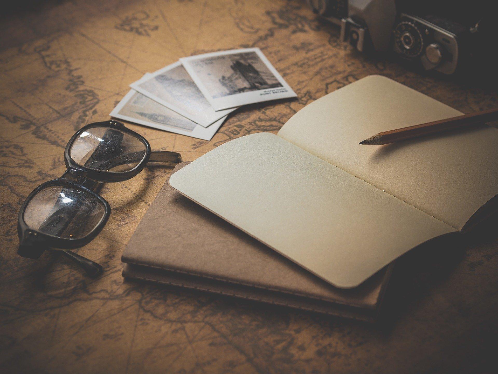 rejse-planlaegning
