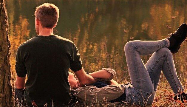 Trænger dig og kæresten til at pifte kærlighedslivet op?