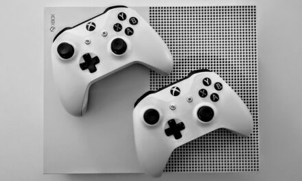 Gaming og eSport i 2021