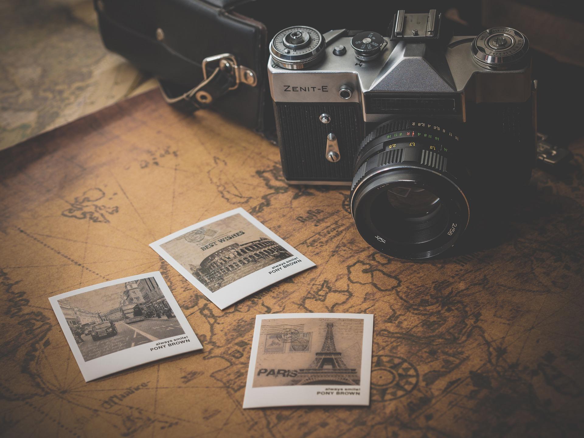 billige rejser