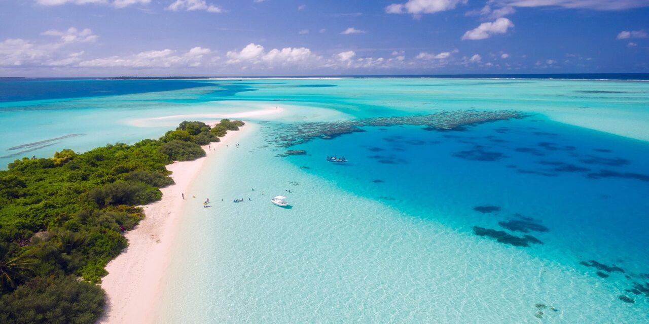Sådan sparer du penge på dine rejser